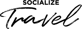 logo-socialize-travel-lq-bk-01