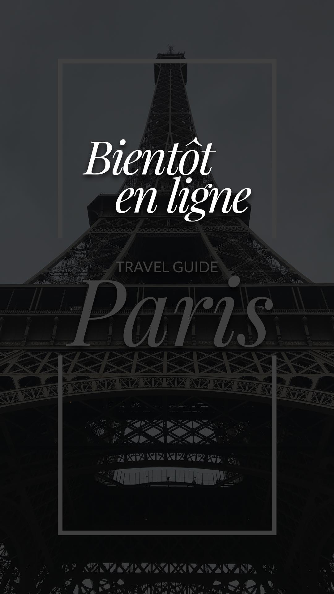paris-city-guide