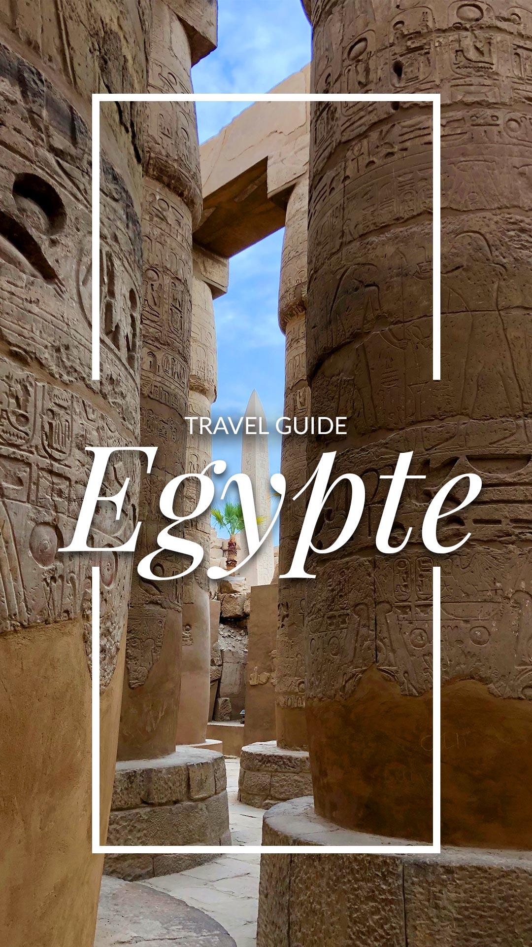Egypt-guide-2