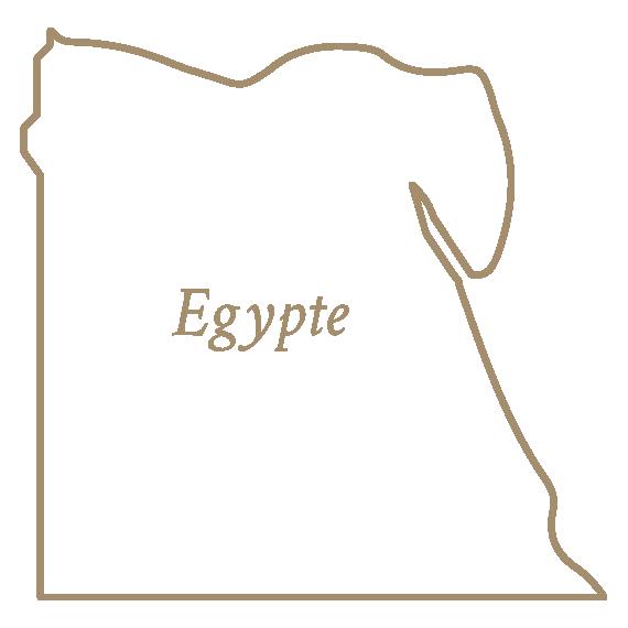 egypte-map_1