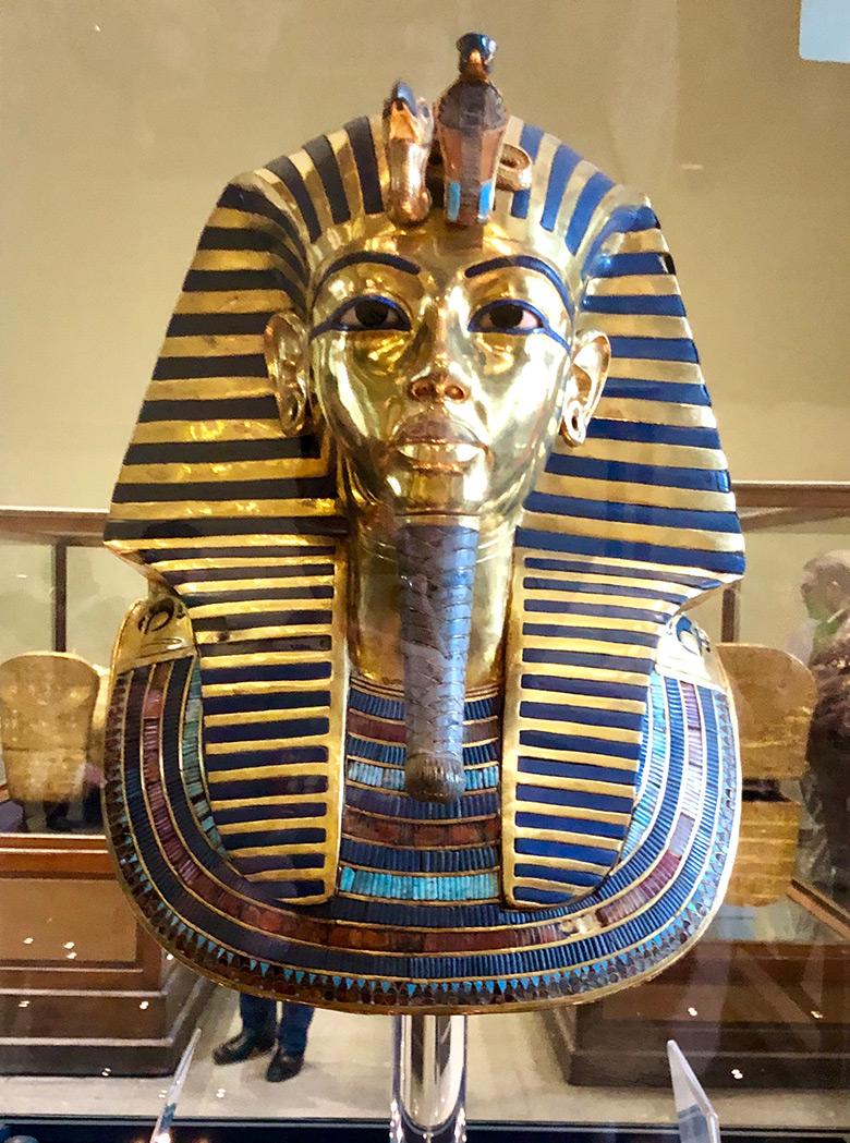 socialize-egypt-3